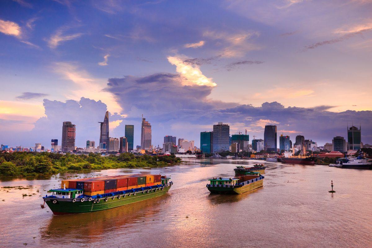 Wie Schweizer KMU in Asien durch die Corona-Krise navigieren