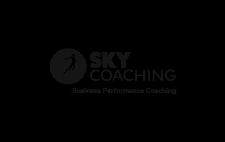 Sky Coaching