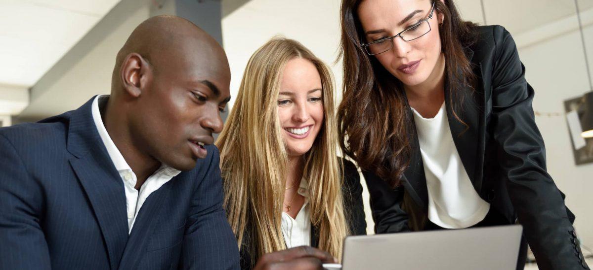 HR-Tech-Tools: Gefahr für Diversität in Unternehmen