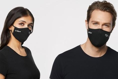 Im Kampf gegen die Keime: Wird Hygiene nach der Pandemie zum Megatrend für die Wirtschaft?