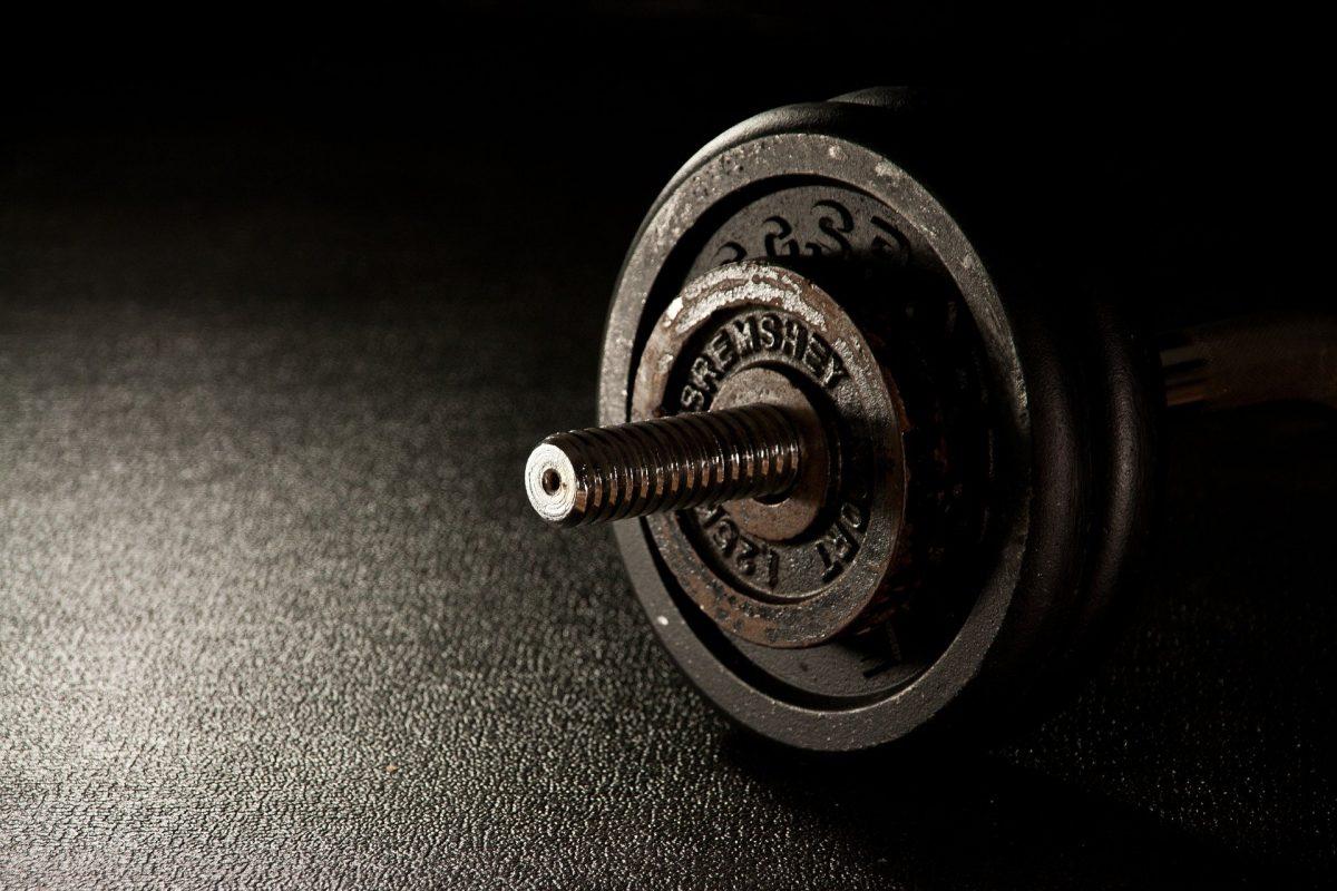 Die Fitnessbranche ist seit einem Jahr im Ausnahmezustand