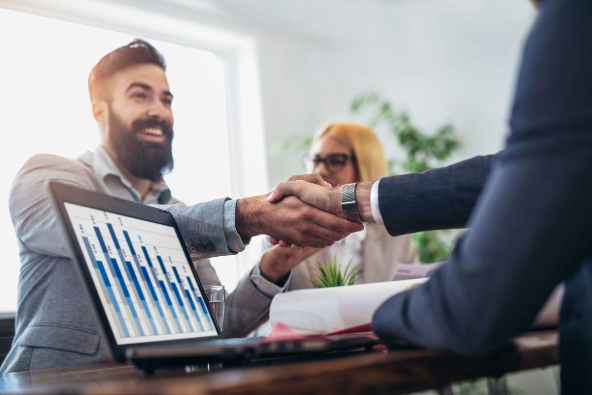 Emotional Selling: Kunden mit Emotionen überzeugen