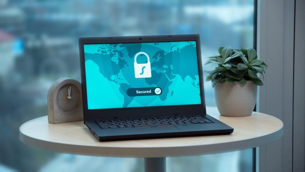 So schützen sich KMU vor Cyber-Erpressung