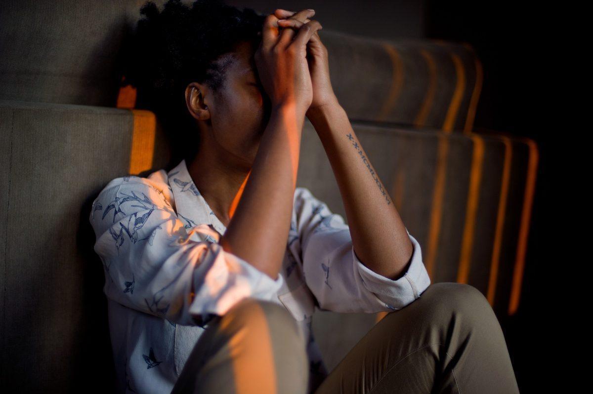 Corona-Blues: Wie Chefs die psychische Gesundheit ihrer Mitarbeiter stärken