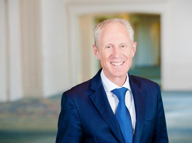 Adecco-Präsident: «Führungskräfte müssen empathischer werden»