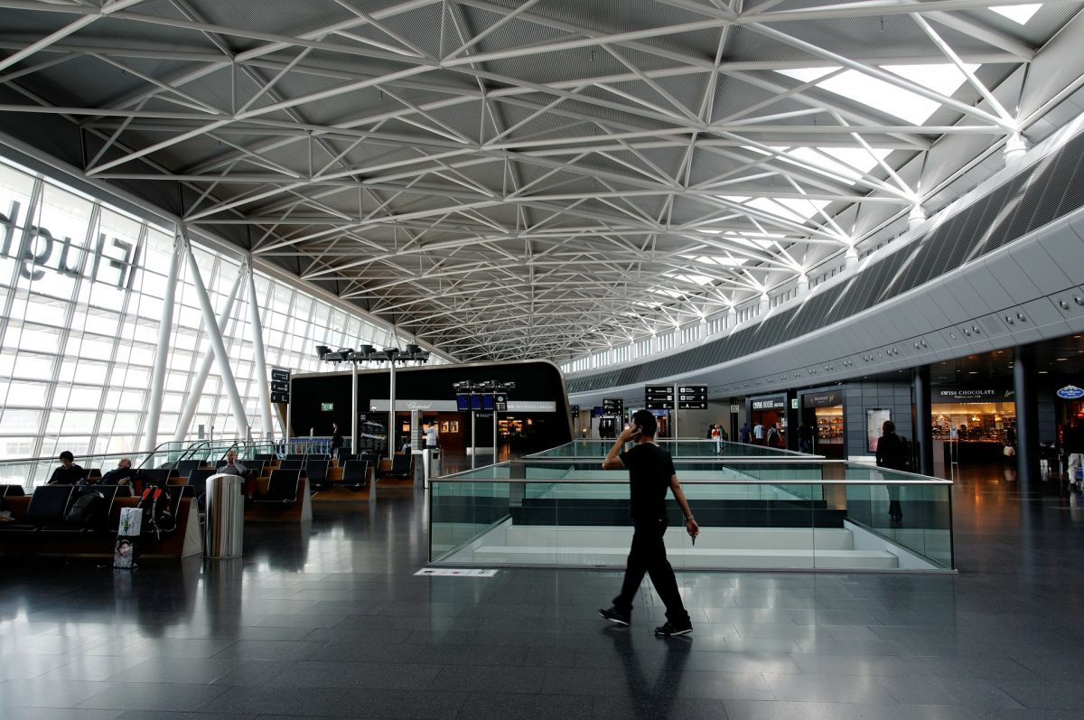 Allianz fordert Planungssicherheit für Aviatik