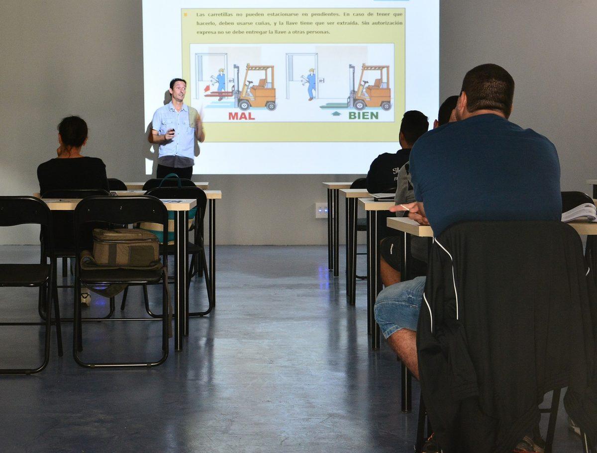 KMU nutzen Kurzarbeit für Mitarbeiter-Weiterbildung