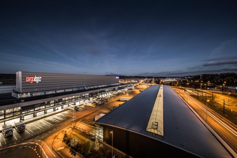 Swiss Logistics Award: Die Nominierten sind grün, smart und automatisiert