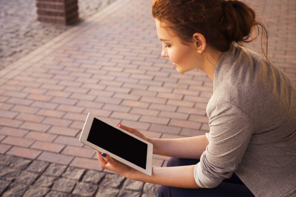 EasyGov.swiss: Stellen melden und Arbeitszeitgesuche erfassen