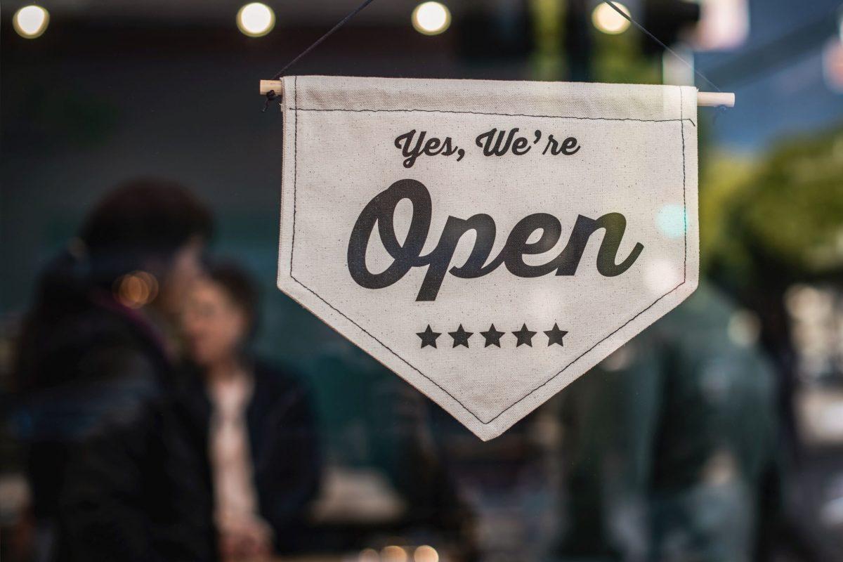 «Das Kundenerlebnis wird in fast allen Branchen besser, gut ist es aber immer noch nicht»