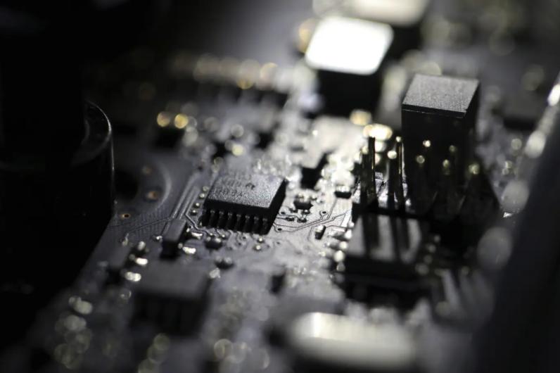 Cyberattacken: Firmen können die IT, aber nicht die Verantwortung auslagern