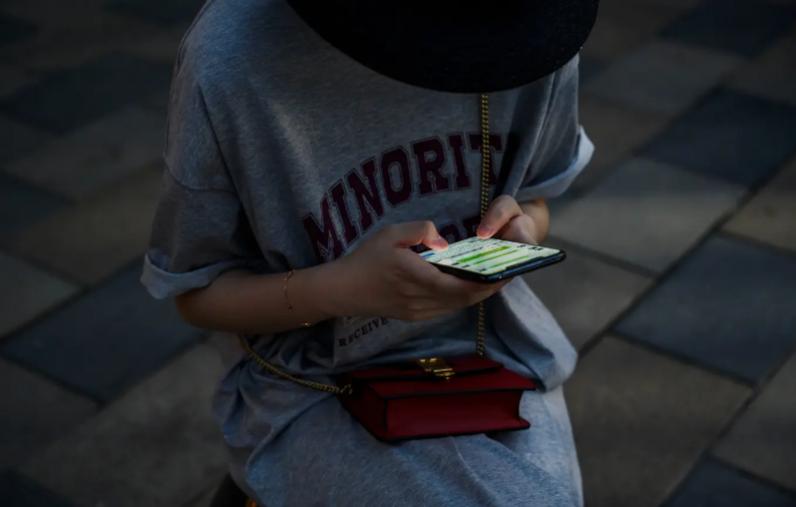 «Smartphones sind hochpotente Datenwanzen», sagt ein Cyberexperte zur Spionage-Software Pegasus