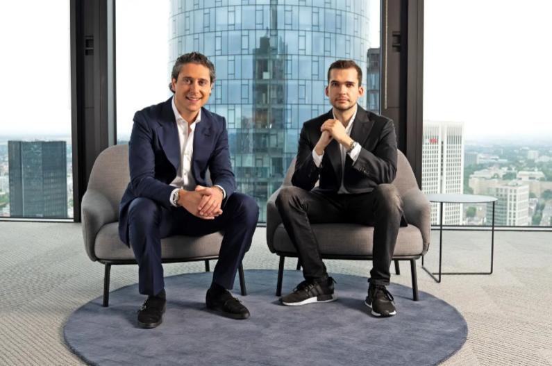 «Ein Luxusuhren-Startup wie wir muss in der Schweiz angesiedelt sein»