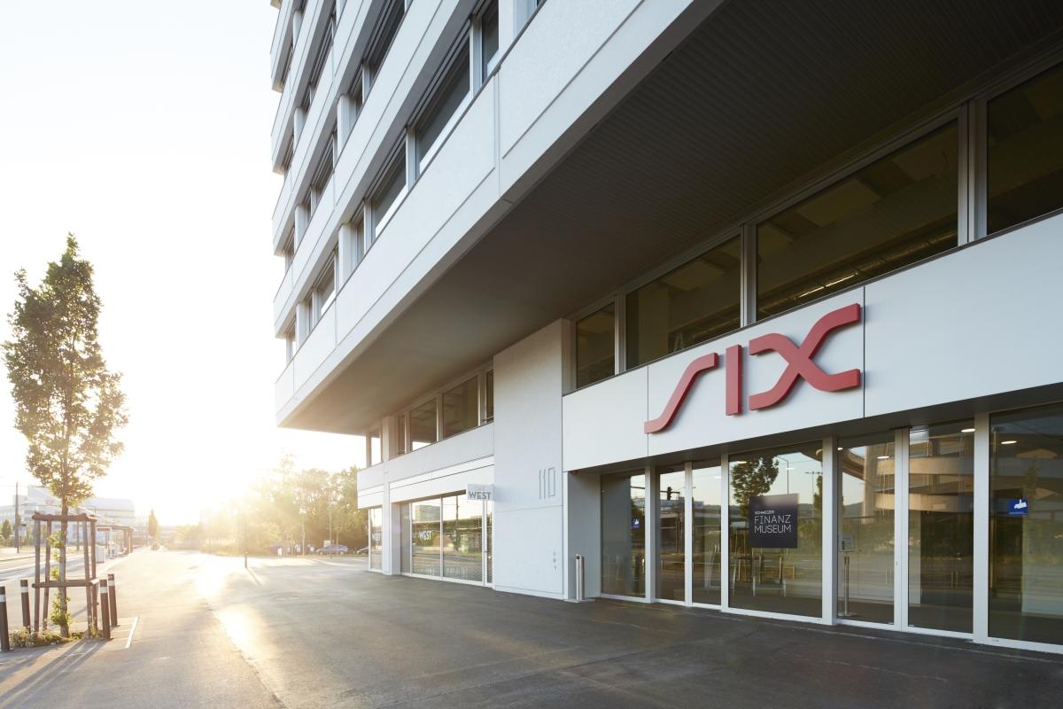Schweizer Börse lanciert neues Segment für KMU