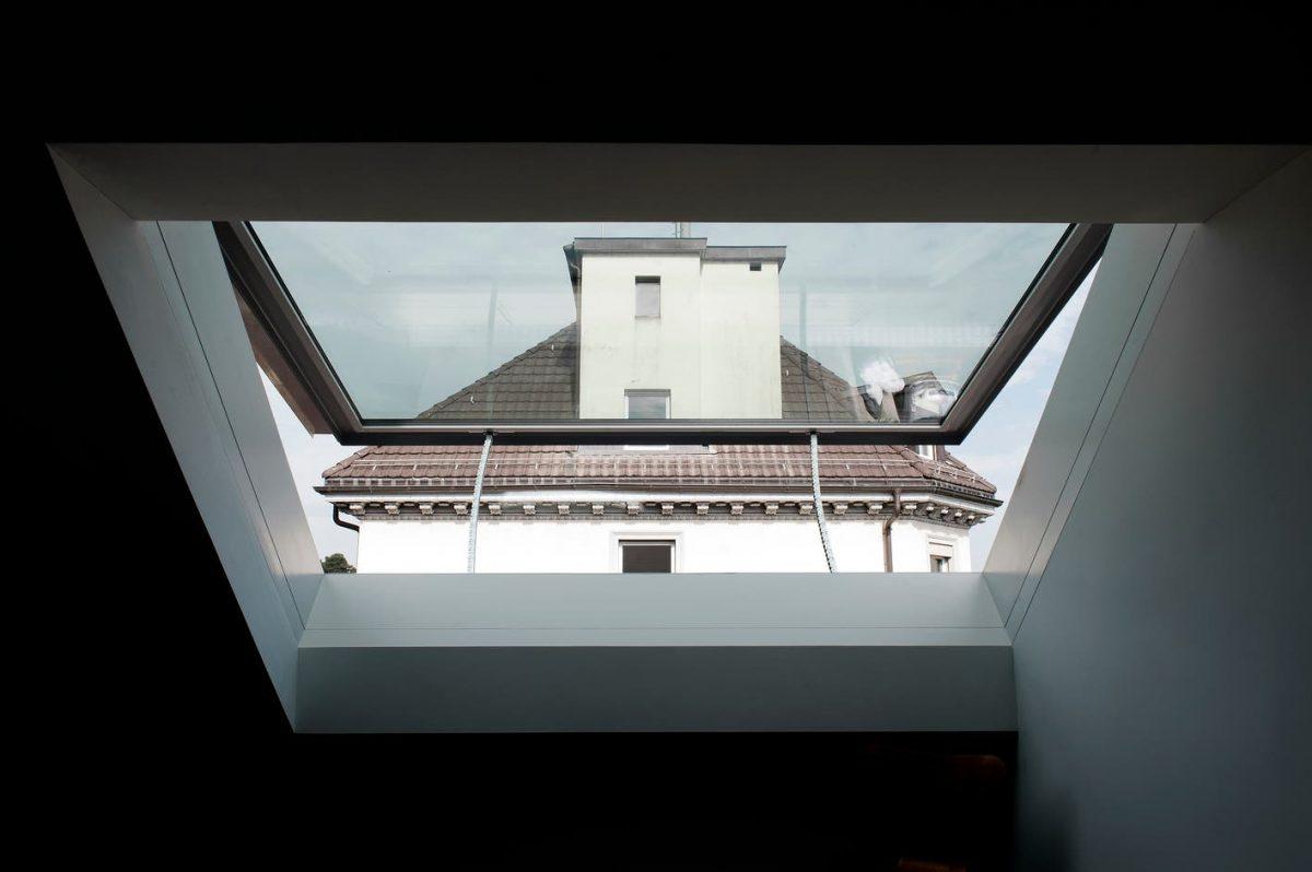 Schweizer Immobilienmarkt: Die Blasengefahr ist wieder gestiegen