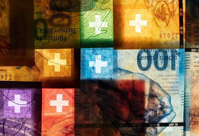 Durchbruch bei der Reform der Verrechnungssteuer: Klare Mehrheit für Abschaffung der Steuer auf den meisten Zinserträgen – das Bankgeheimnis im Inland bleibt bestehen