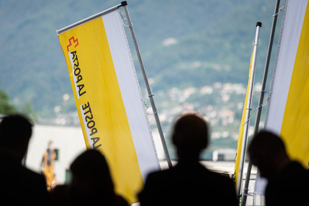 In der Schweiz läuft eine schleichende Verstaatlichung von Wirtschaftszweigen – und die Politik schaut weg