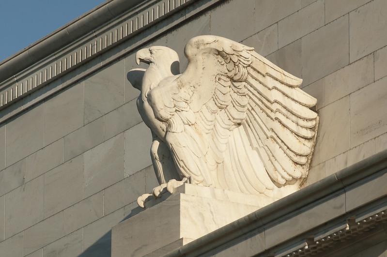 US-Notenbank signalisiert baldige Drosselung der Wertpapierkäufe