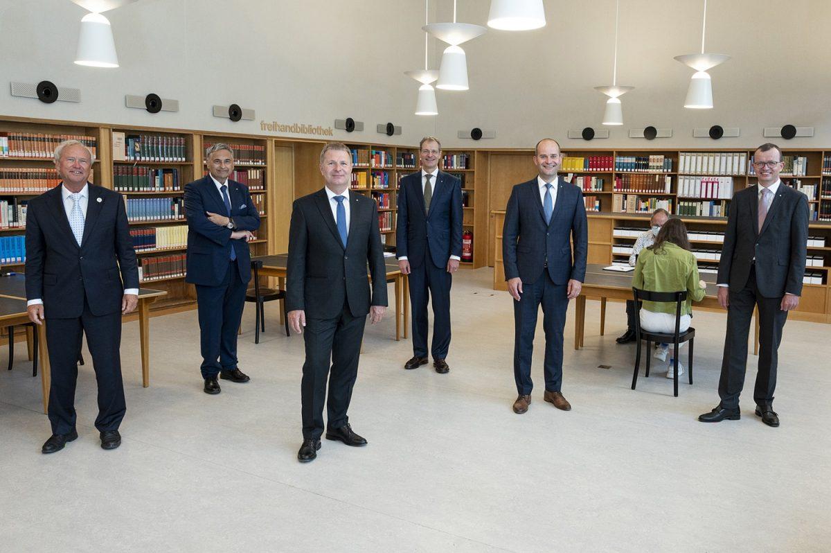 Luzerner Regierung fordert mehr Corona-Hilfsgelder für Unternehmen