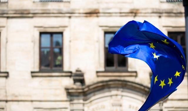 Unternehmensstimmung im Euroraum trübt sich deutlich ein