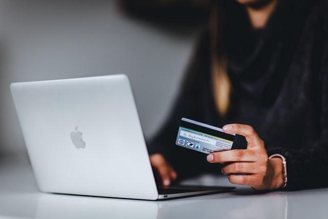 Mehrwertsteuer: Ausländische Onlinehändler werden zur Kasse gebeten