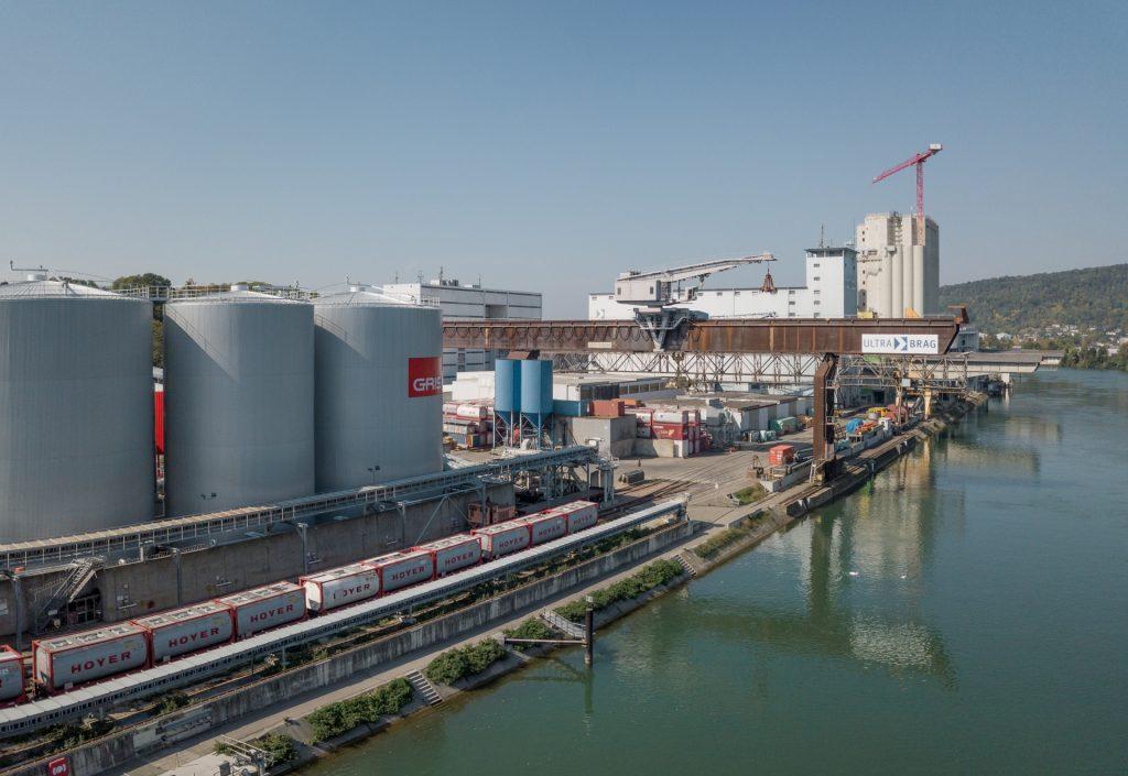 Nationalratskommission gegen gestaffeltes Ende der Industriezölle