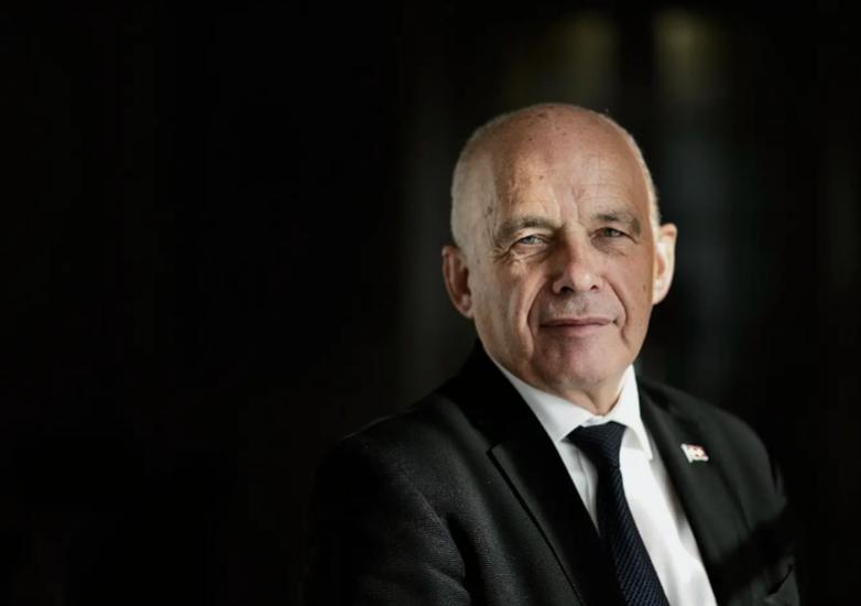 Die Finanzminister billigen Steuerreform: Grosse Konzerne sollen 15 Prozent zahlen