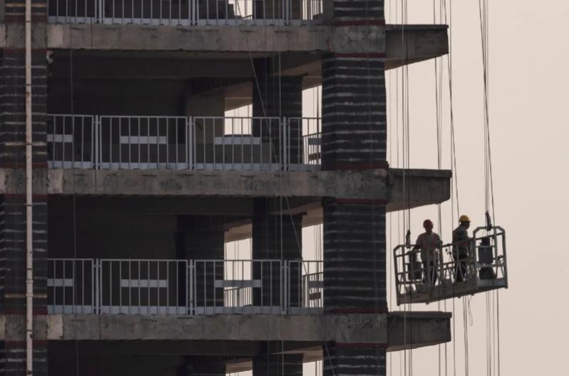 «Noch nicht solide»: Chinas wirtschaftliche Erholung nach der Bewältigung der Pandemie schwächt sich merklich ab