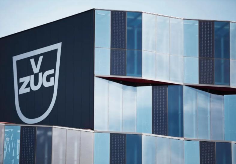 In der Stadt Zug wird das Energiesystem der Zukunft realisiert