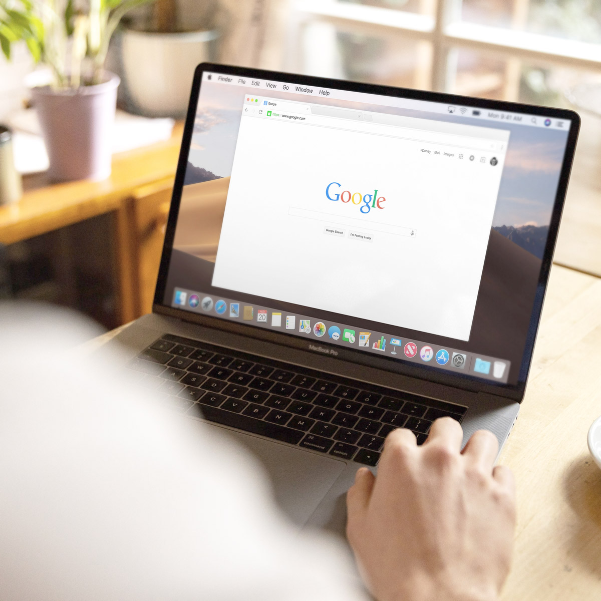 SEO und Gendern: Hat Google ein Frauenproblem?