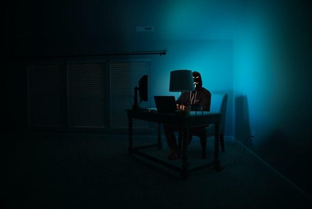 Cybersecurity: Mitarbeitende kritisieren zu geringe Sicherheitsanstrengungen