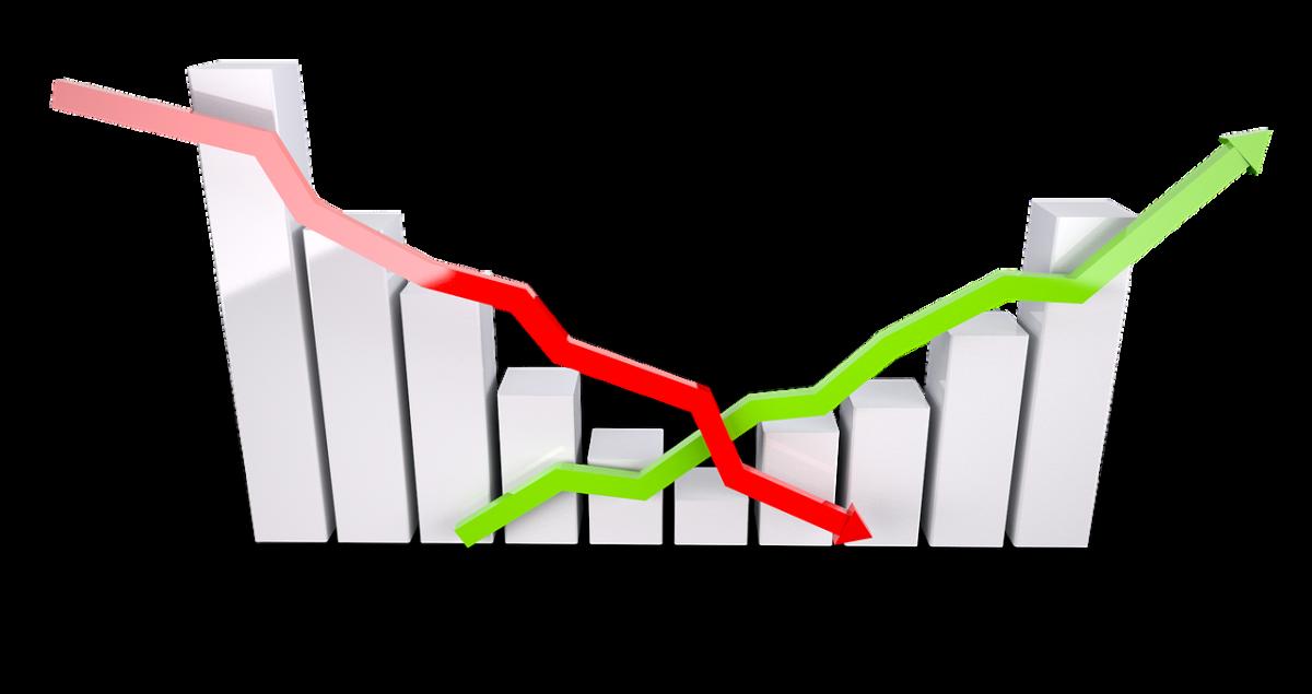 Schweizer Wirtschaft wird positiver wahrgenommen