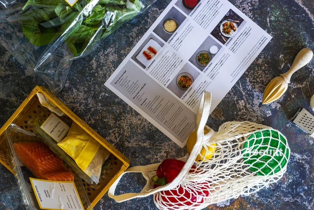 Grosse Lücken in Onlineshops bei Informationen zu Lebensmitteln